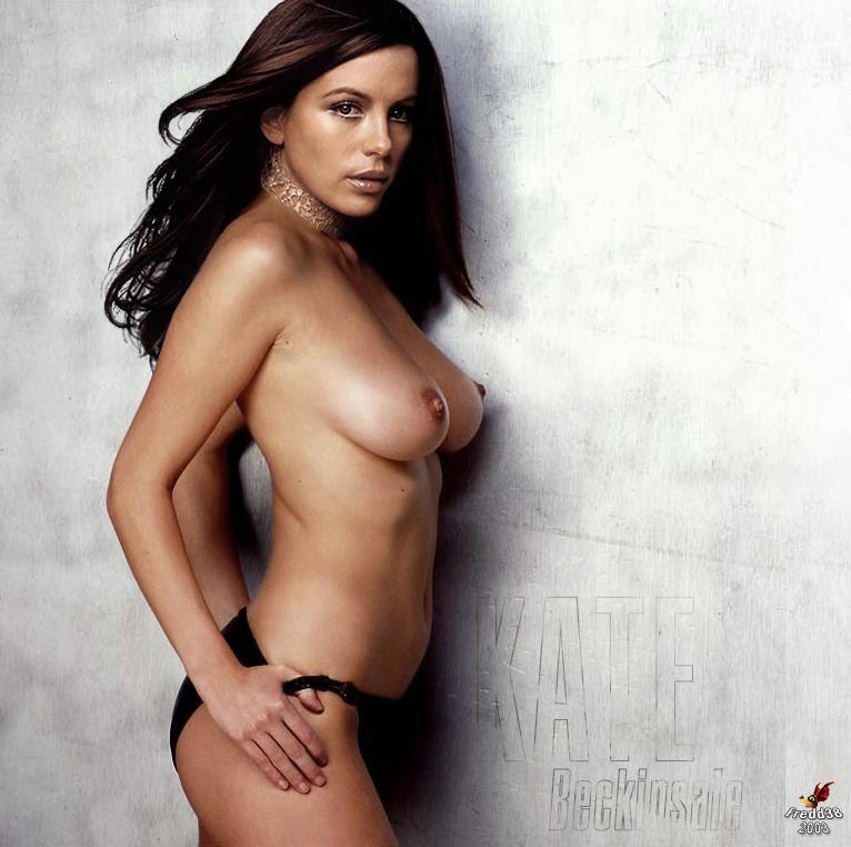 Kate beckinsale naked breast, black girls getting it