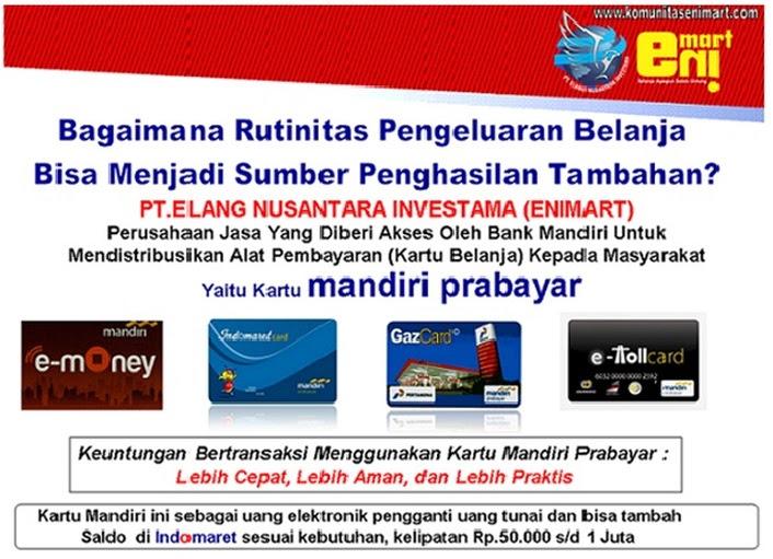 Info Bisnis Online & Offline - HOME