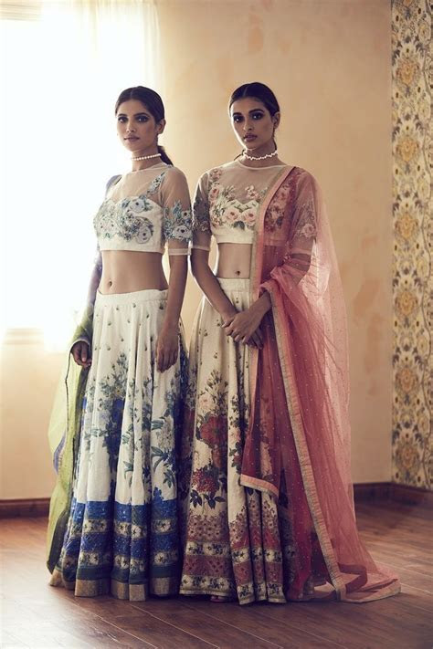 Best 25  Ritu kumar ideas on Pinterest   Indian fashion
