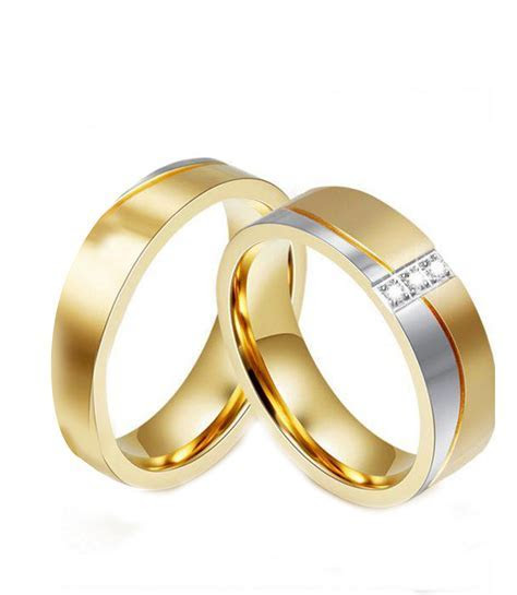Richmond Titanium Wedding Ring (Men)   Zoey   Zoey PH