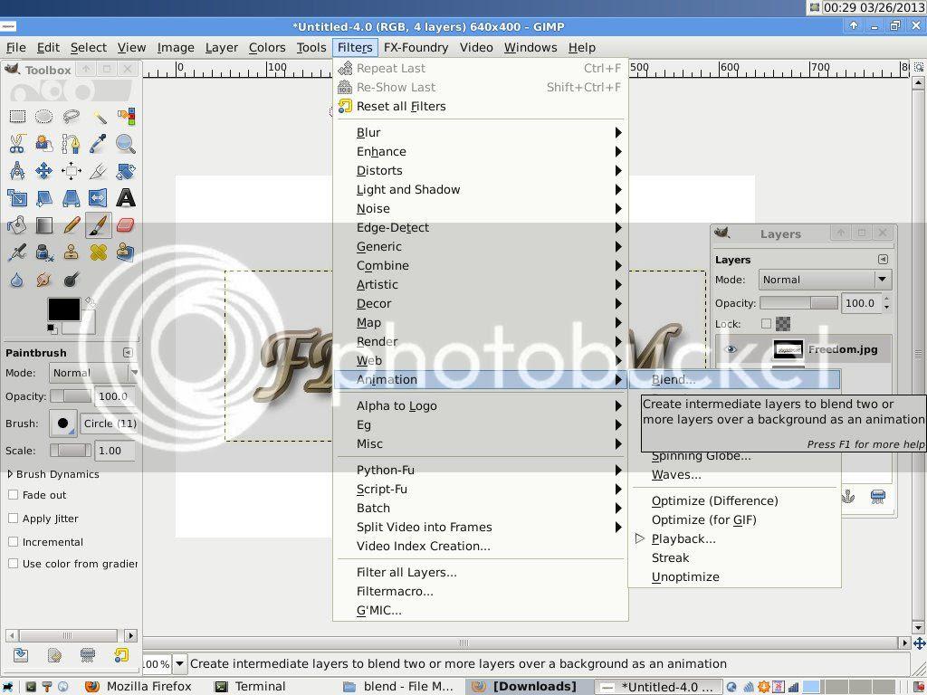 photo blend_menu.jpg