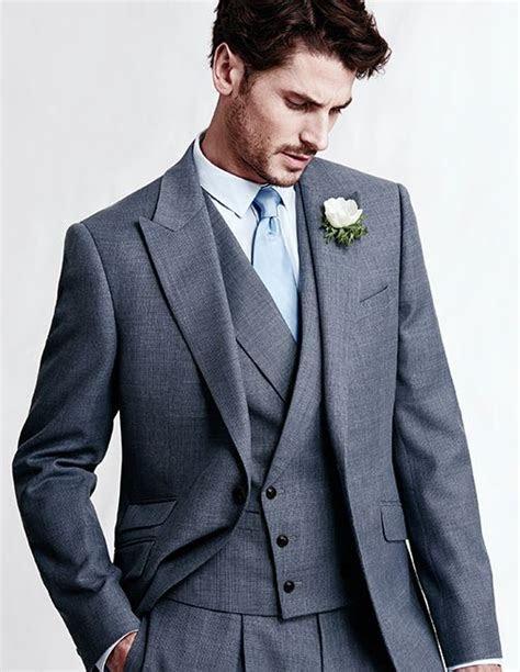 Men's Wedding Groom, Best Man, Usher Wedding Guest John Lewis