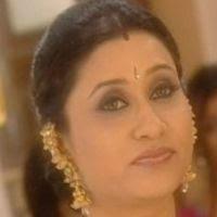 Suchitra Bandrekar