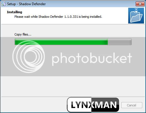 برنامج Shadow Defender لتجميد النظام Untitled10-2.png
