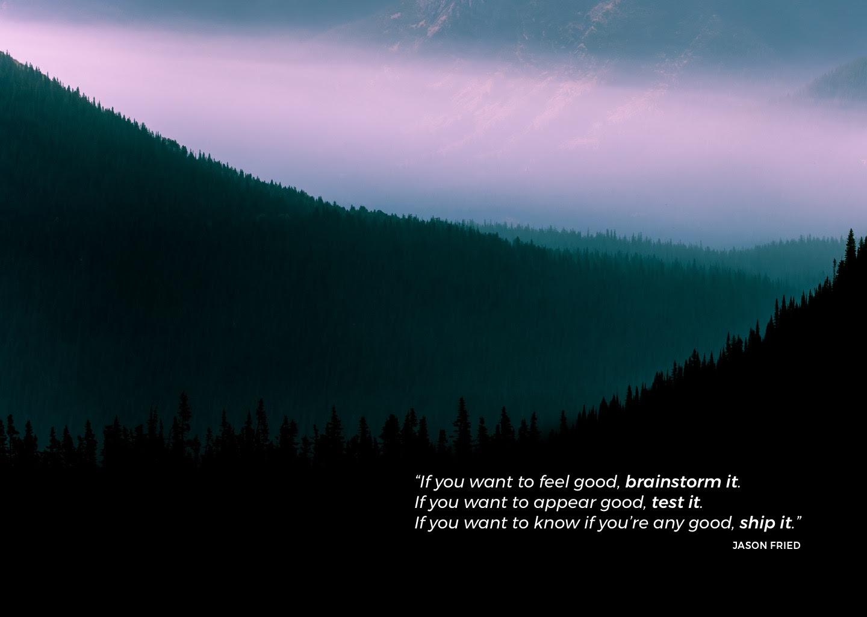 Download 76 Koleksi Background Quotes For Desktop HD Terbaru