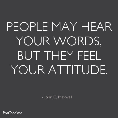 John Maxwell Team Quotes Related Keywords Suggestions John