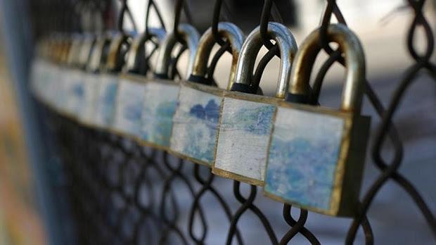 Twitter pretende implementar ferramenta de segurança (Foto: Reprodução/Mashable)