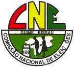 CNE Guine