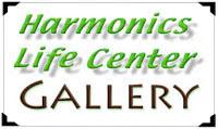 Harmonics Life Gallery