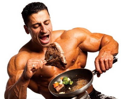Is Metabolic Cooking a Scam