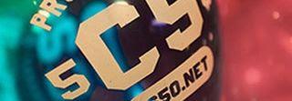 Harvard computer cs50x-course-detail-banner_0