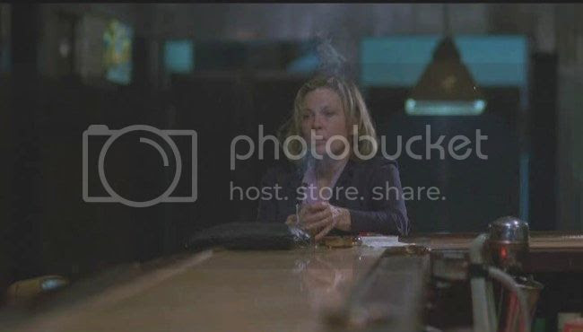 photo Faye_Dunaway_barfly-1.jpg