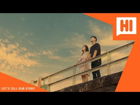 Sạc Pin Trái Tim - Tập 21 - Phim Tình Cảm | Hi Team - FAPtv