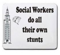 Images Of Funny Social Work Quotes Rock Cafe