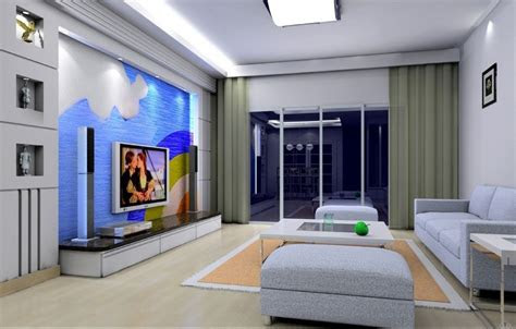 simple design  living room simple interior design