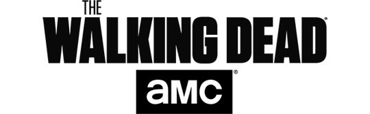 THE WALKING DEAD ® | AMC ®