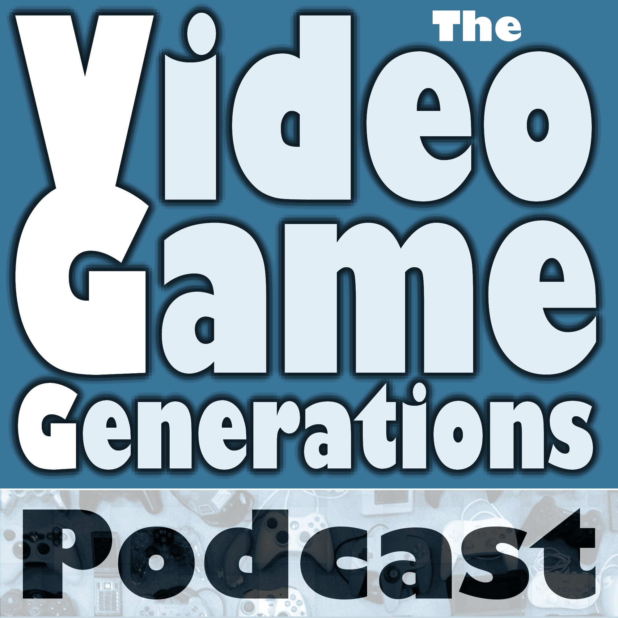 Video Game Generations Podbay - military madness codes roblox enter a roblox promo code
