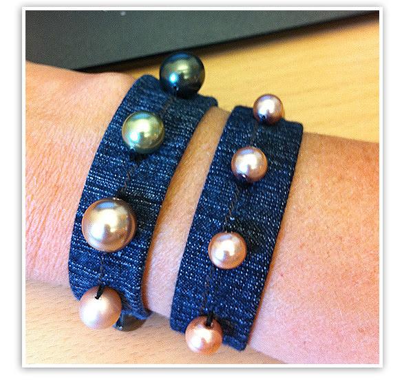 Dagens-armband-20110909
