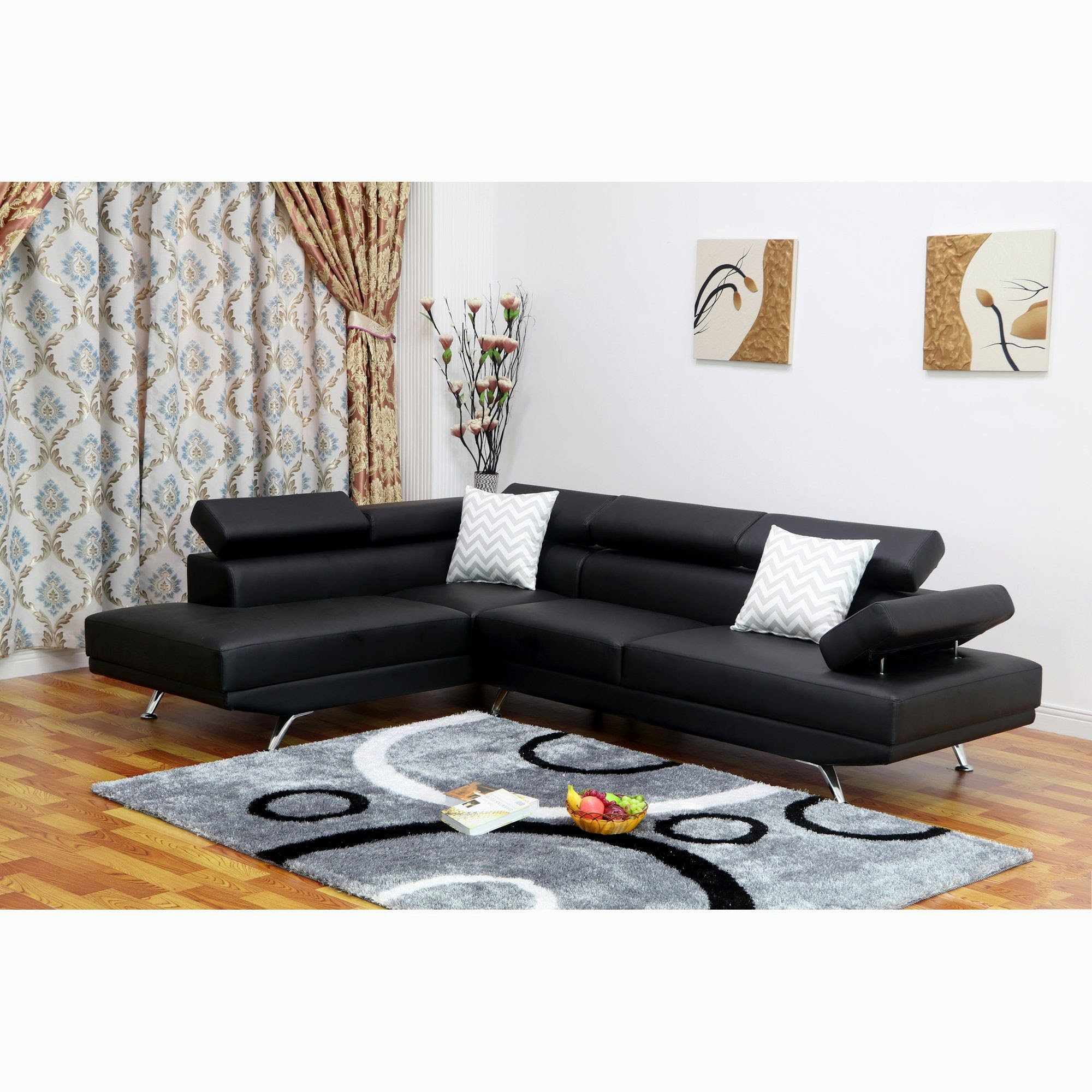 Incredible Ikea Stockholm sofa Review Concept - Modern ...