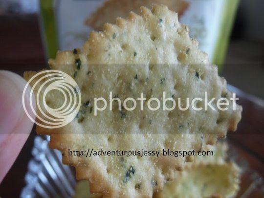 photo pasta chips C_zpswc49etga.jpg