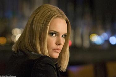 """Kate Bosworth in """"21."""""""