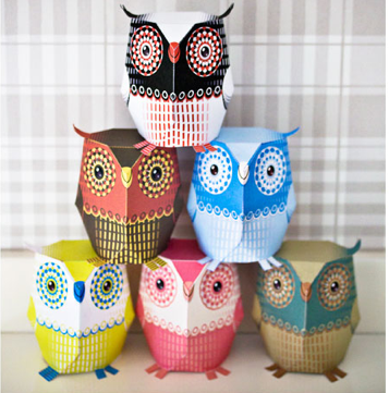 1000+ images about 3D Paper Craft on Pinterest | I love mom, 3d ...