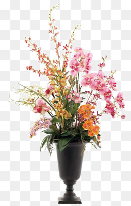 Png Hd Vase Of Flowers Transparent Hd Vase Of Flowerspng Images