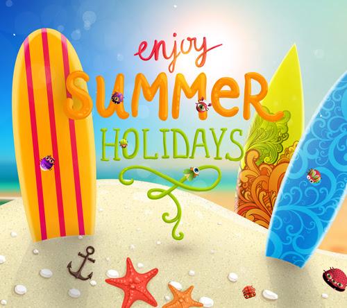 miss balbin s english blog enjoy your summer holidays