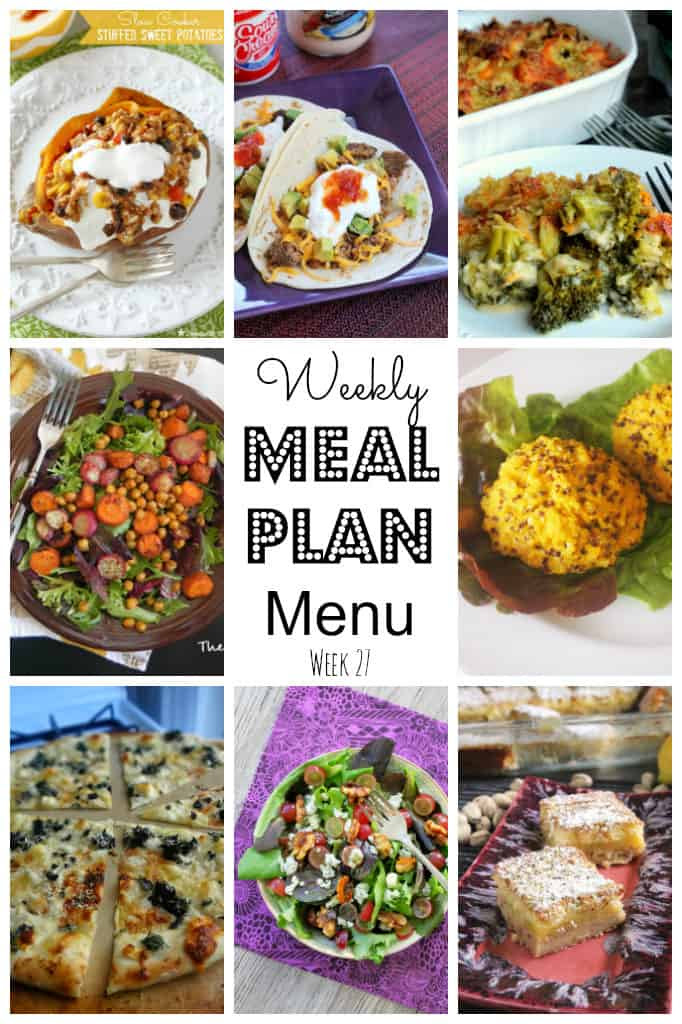 Weekly Meal Plan 082916-main
