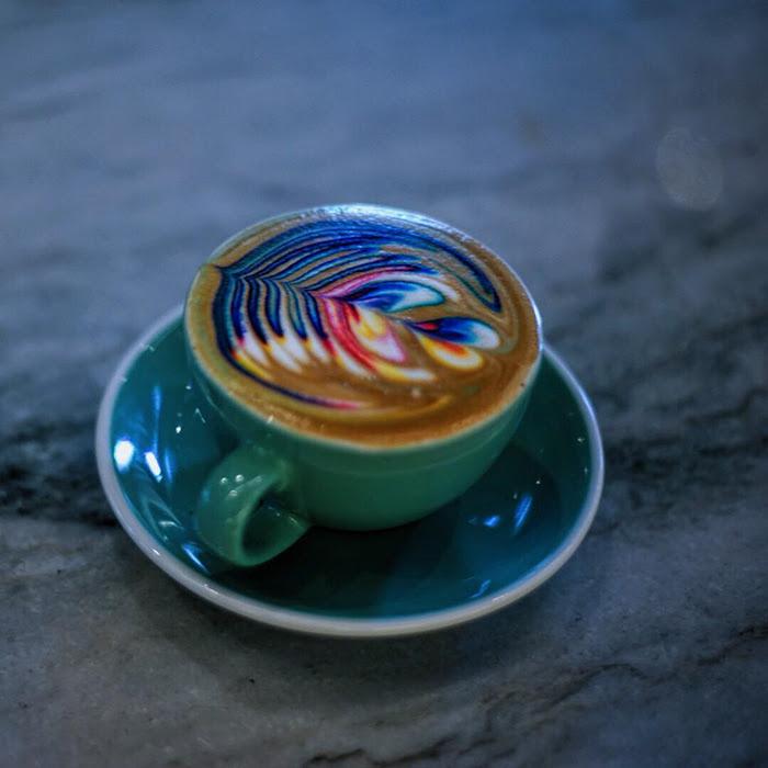 arte-cafe-tinte-alimentario-mason-salisbury (9)