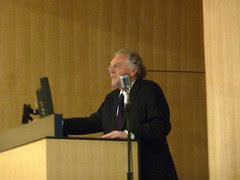 P1090182-2011-03-30-Hinman-Building-Opening-Lecture-Slide-Dean-Balfour