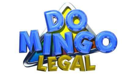 http://multigolb.files.wordpress.com/2010/03/domingo-legal-2010.jpg?w=443&h=249&h=249