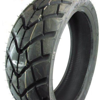 130/60-13 K761 Kenda Brand Tire