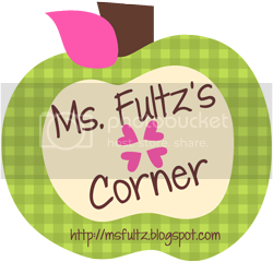 FultzCorner Button