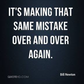 Bill Newton Quotes Quotehd