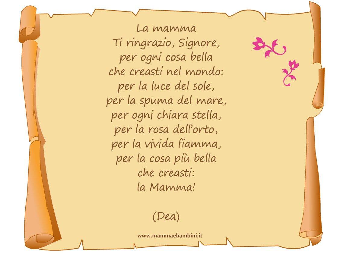 Cornicette Di Pasqua Latest Auguri Buona Pasqua Felice Serena Di Pa