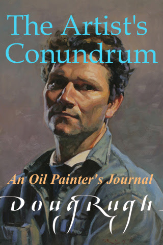 Ebook by Doug Rugh