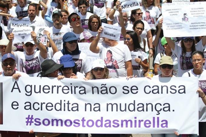 Retrospectiva 2017: os principais fatos do ano em Pernambuco