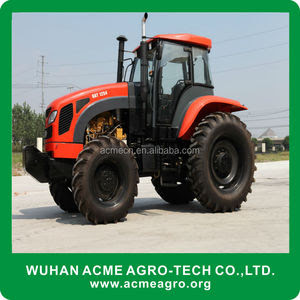Used 60 Hp Tractors For Sale   Used Tractor For Sale In