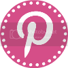 Follow DivaDesle on Pinterest