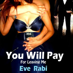 cover you will pay 2 28 nov 13 (1)