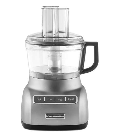 kitchenaid  cup food processor