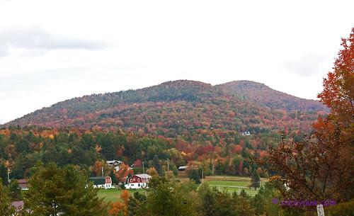 Barton Village in September  02.jpg