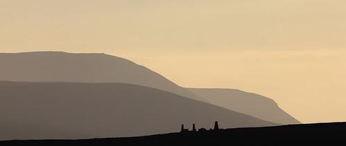 Orkney, Scotland by janreinecke