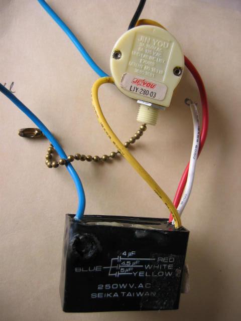 Diagram 4 Wire Capacitor Wiring Diagram Full Version Hd Quality Wiring Diagram Taubdiagram Radd Fr
