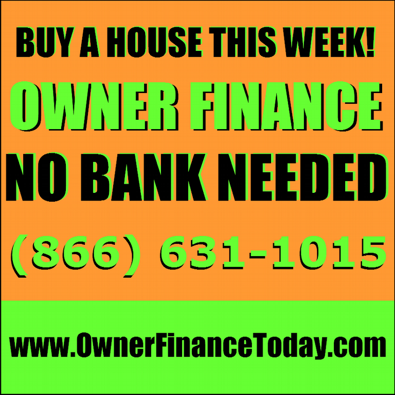 WeBuyHouses-ORANGE from We Buy Houses San Antonio Austin Dallas ...
