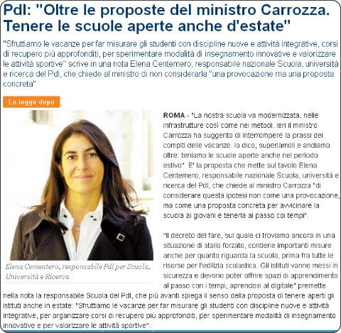 http://www.repubblica.it/scuola/2013/07/25/news/pdl_scuola_aperta_anche_d_estate-63687906/
