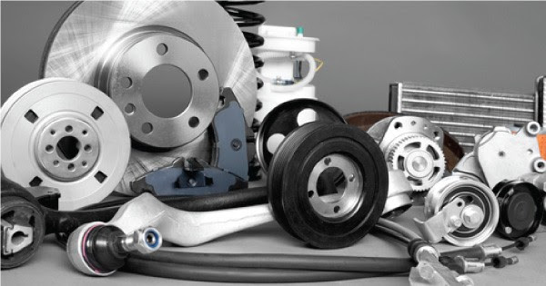 Image result for Japanese Automotive Parts machinery