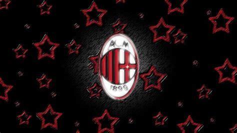 AC Milan Wallpaper Android   WallpaperSafari