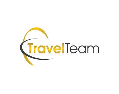 airline logo templates  psd ai vector